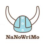 NaNoWriMo_400x400